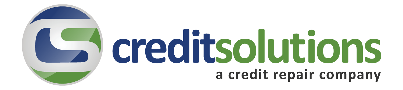 www.creditsolutions.com